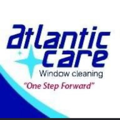 Avatar for Atlantic Care Window Cleaning & Pressure washing