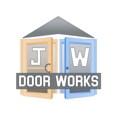 Avatar for J.W. Door Works