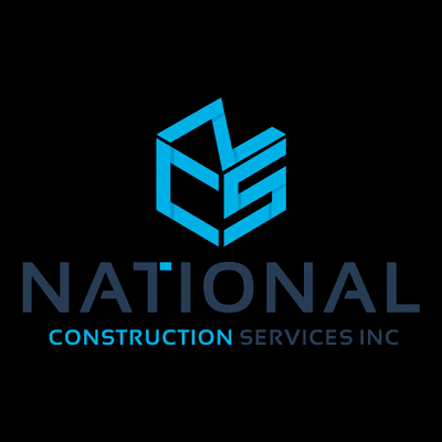 Avatar for National Construction Service