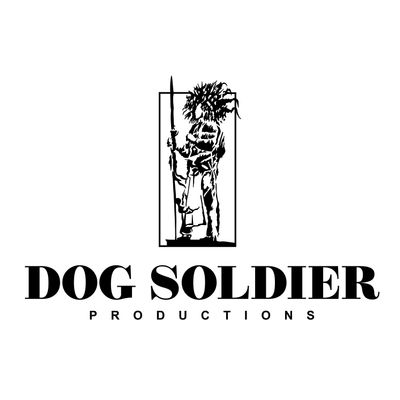 Avatar for Dog Soldier Productions