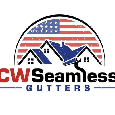 Avatar for CW Seamless Gutters