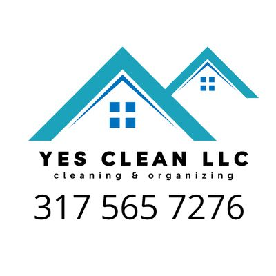 Avatar for Yes Clean LLC