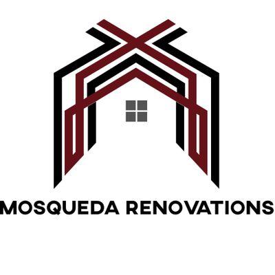 Avatar for Mosqueda Renovations LLC