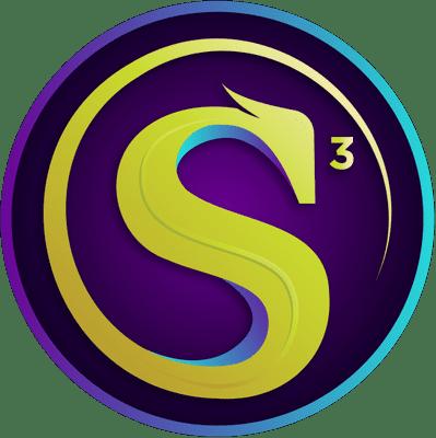 Avatar for Shape Shifter Sound