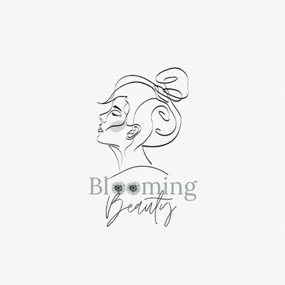 Avatar for Blooming Beauty LLC