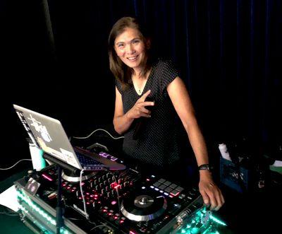 Avatar for DJ SHEILA E