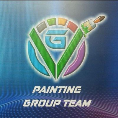 Avatar for Painting Group Team VG