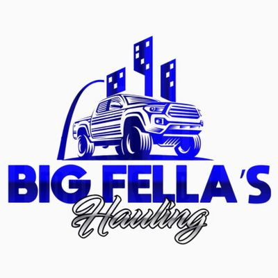 Avatar for Big Fellas Hauling LLC