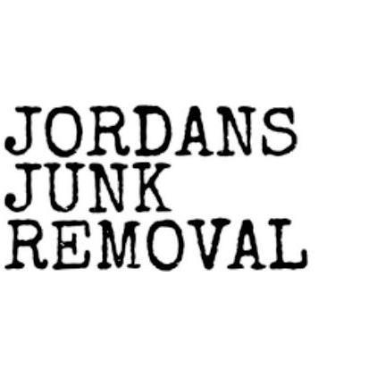 Jordans Junk Removal