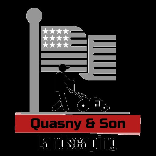 Quasny & Son Landscaping