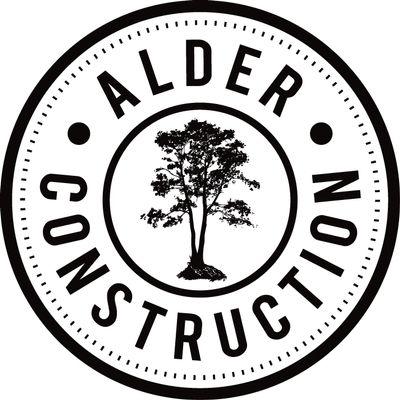 Avatar for Alder Construction