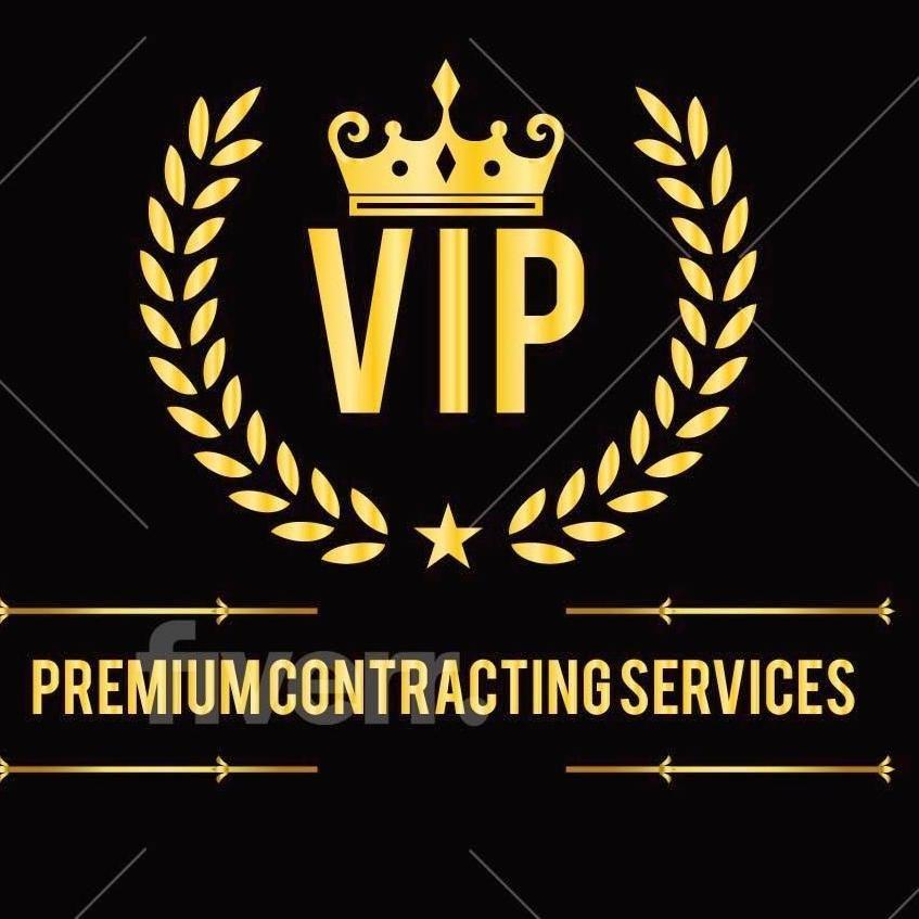 VIP Premium Flooring