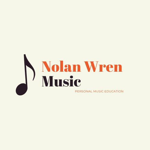 Nolan Wren Music