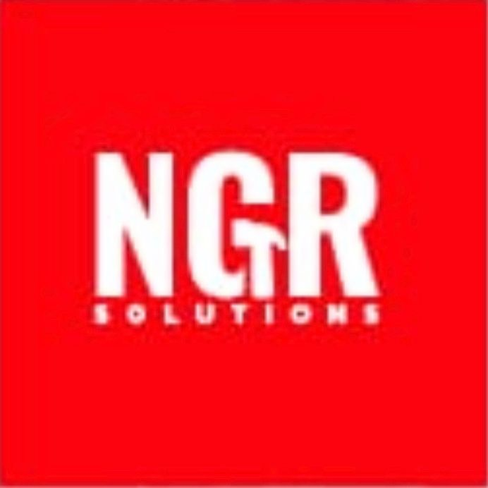 NGR Solutions (Painting Handyman TvMount Assembly)