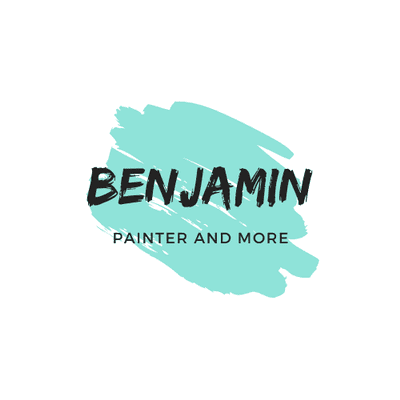 Avatar for Benjamin Painter and More