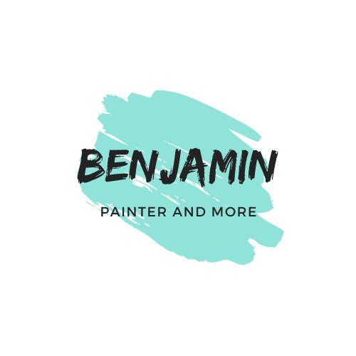 Benjamin Painter and More