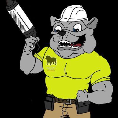 Avatar for Bulldog caulking and waterproofing LLC