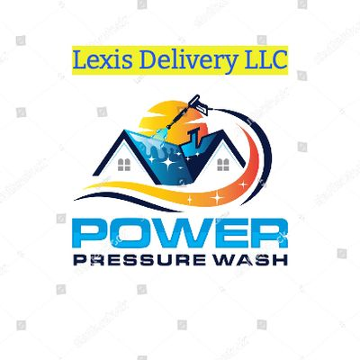 Avatar for Lexis delivery llc