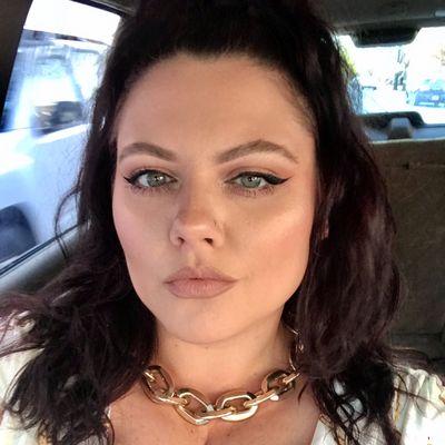 Avatar for Sarah Marquart Makeup