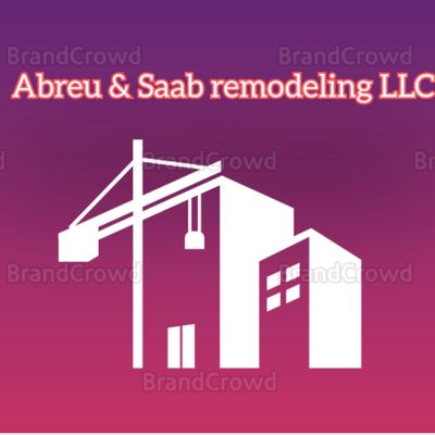 Avatar for Abreu & saab remodeling LLC