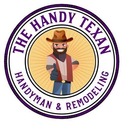 Avatar for The Handy Texan