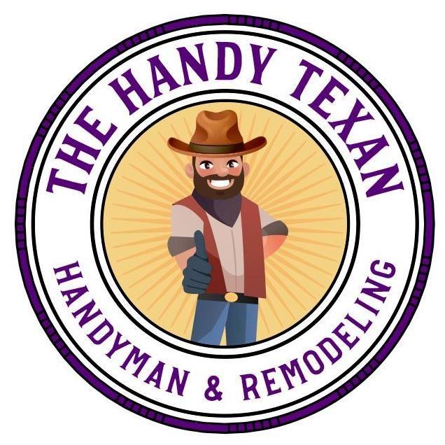 The Handy Texan