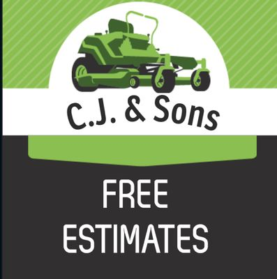 Avatar for C.J & Sons