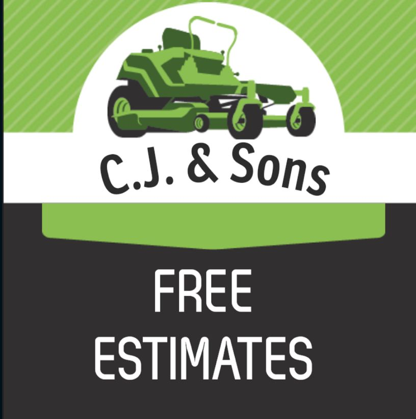 C.J & Sons
