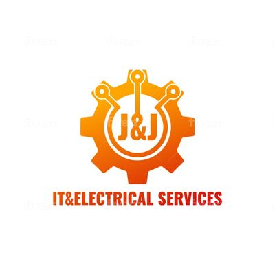 Avatar for J&J IT&ELECTRICAL SERVICES
