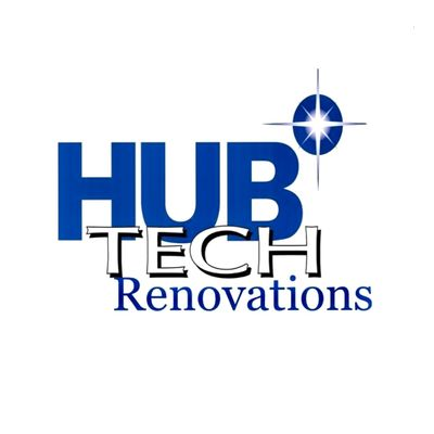 Avatar for Hub Tech Renovations