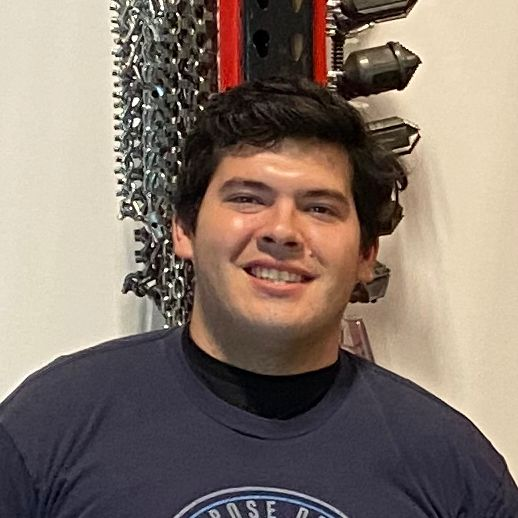 Erik Gutierrez
