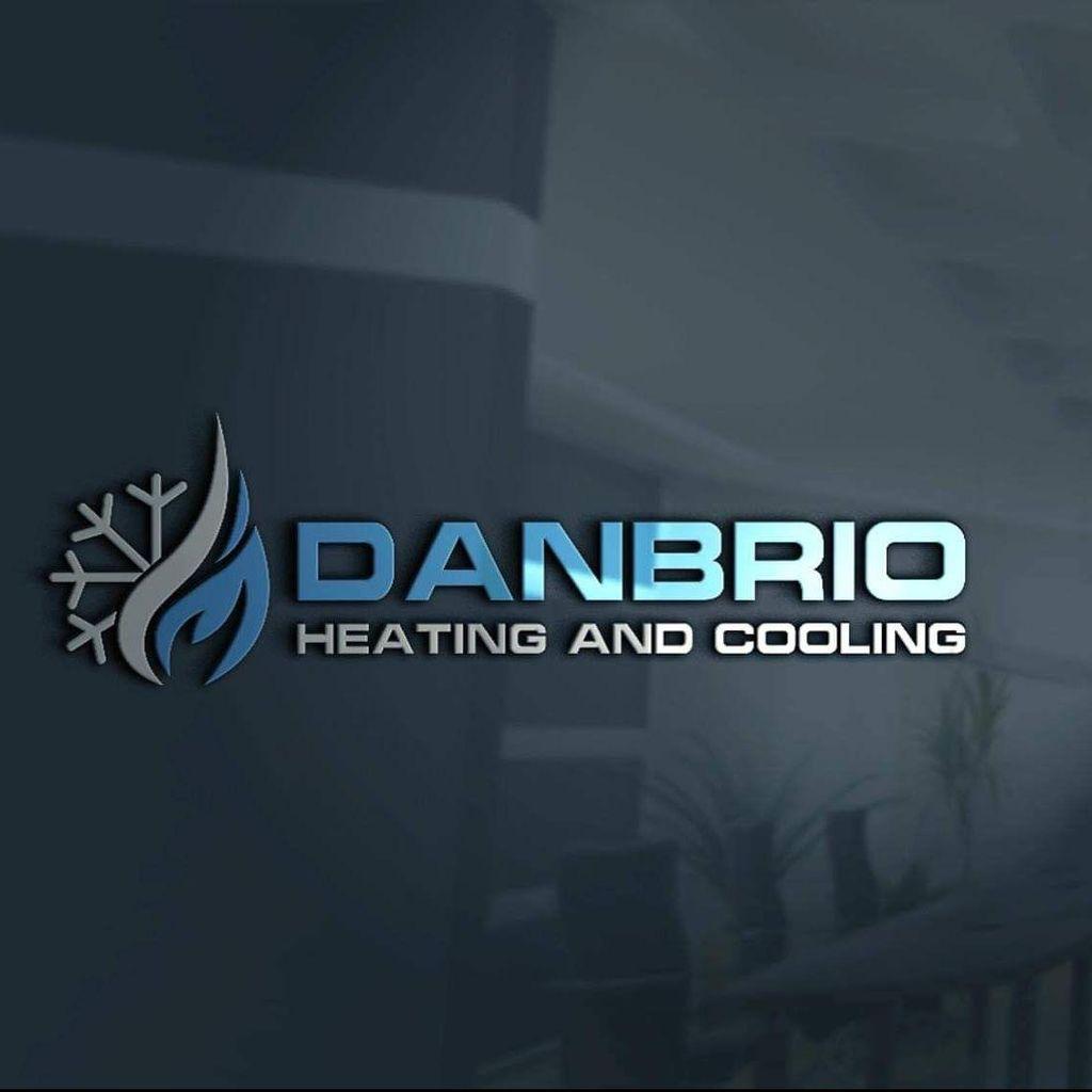 DANBRIO  Heating & Cooling LLC