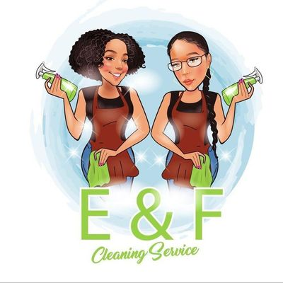 Avatar for E&F cleaning services