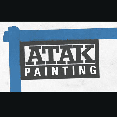 Avatar for Atak Painting & Wallcovering