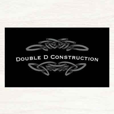 Avatar for Double D Construction