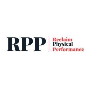 Reclaim Physical Performance
