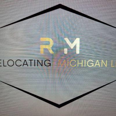 Avatar for Relocating Michigan LLC