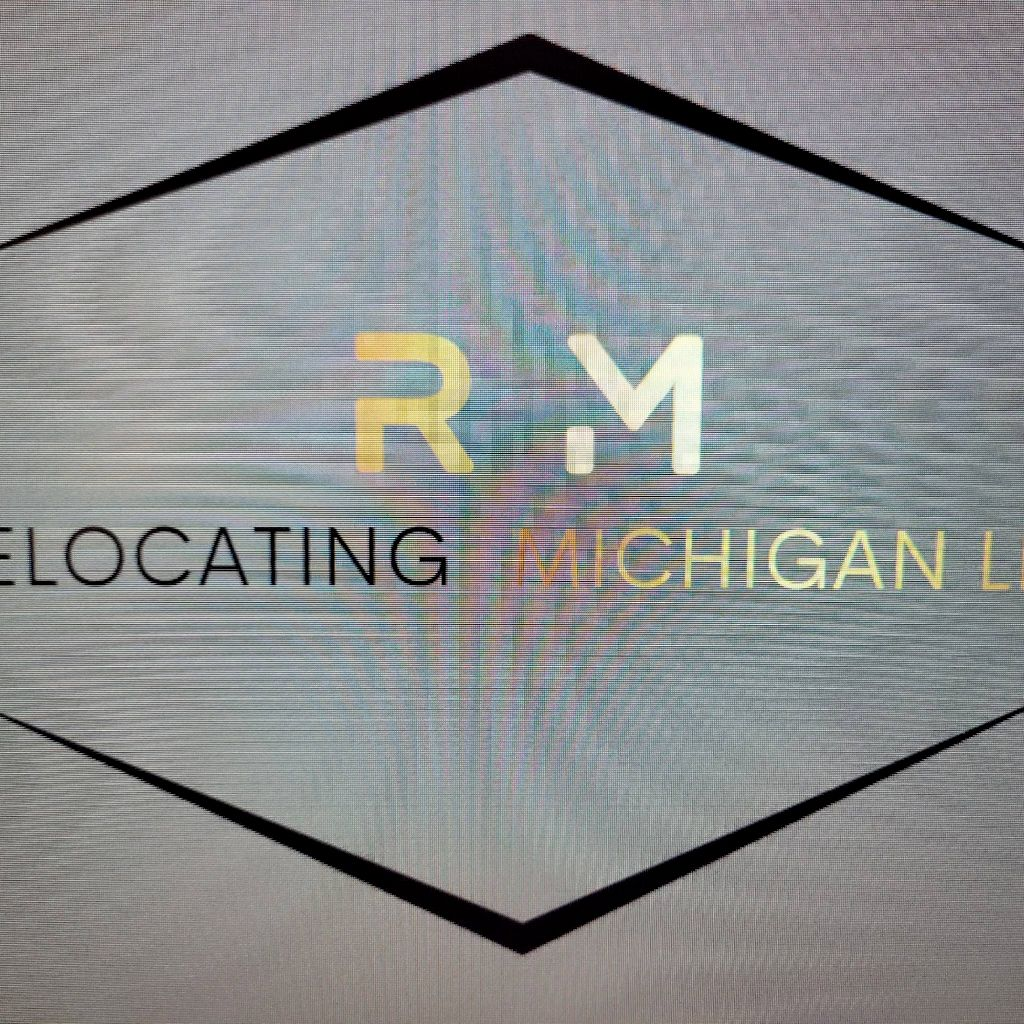 Relocating Michigan LLC