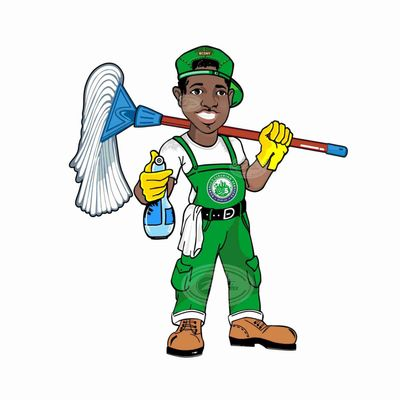 Avatar for Burrell's Cleaning Services Of New York, LLC.
