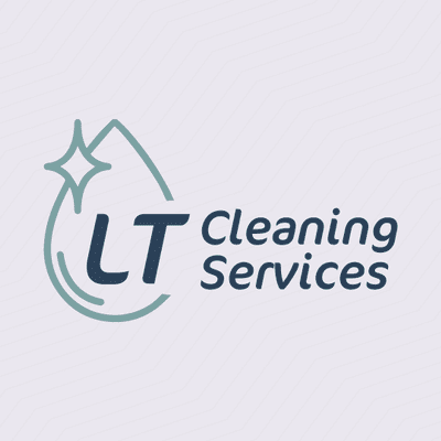 Avatar for LT Cleaning Services