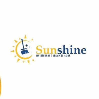 Avatar for Sunshine maintenance services corp