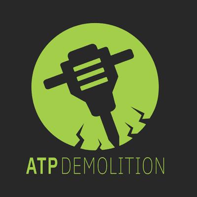 Avatar for ATP Demolition
