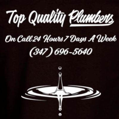 Avatar for Top Quality Plumbers