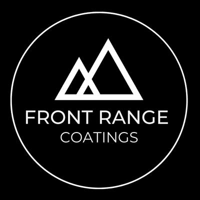 Avatar for Front Range Coatings