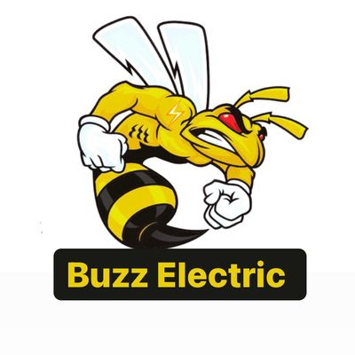 Avatar for Buzz Electrical Services