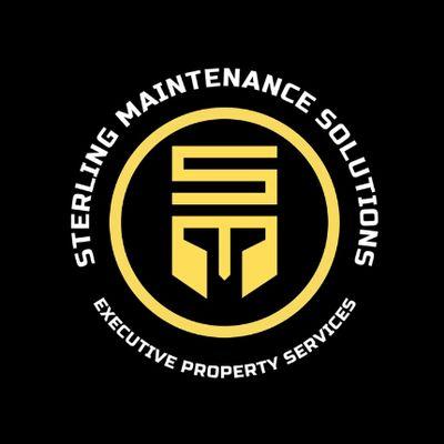 Avatar for Sterling Maintenance Solutions LLC.