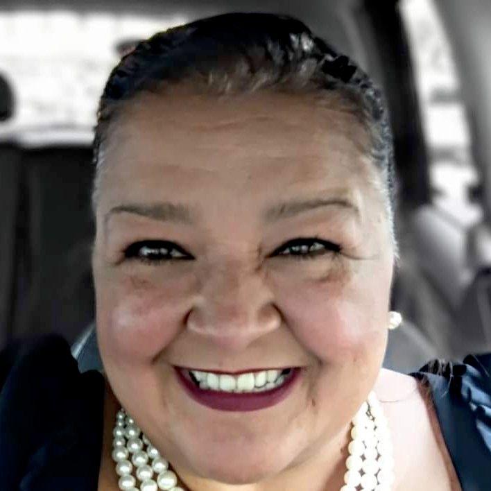 Yvette Westmoreland - Twin Flames of Texas