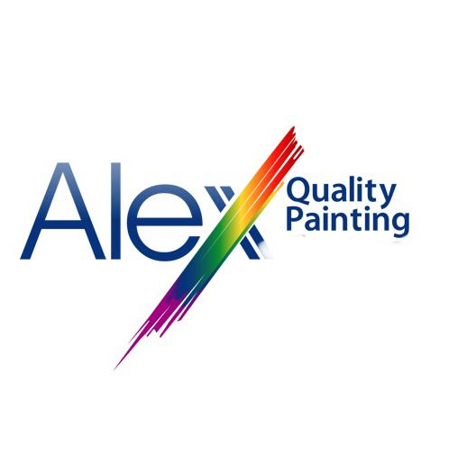 Alxpainting
