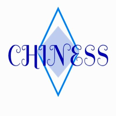 Avatar for ChinessSquared