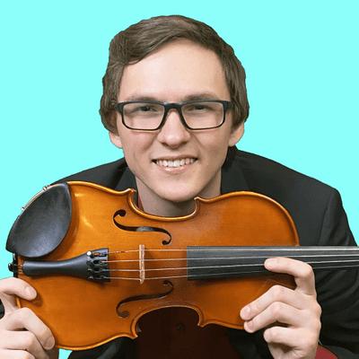 Avatar for Fedor Ouspensky